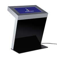 InfoPro Digital Kiosk
