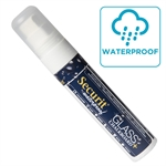 Waterproof  glaspenna / griffelpenna 7-15mm - VIT